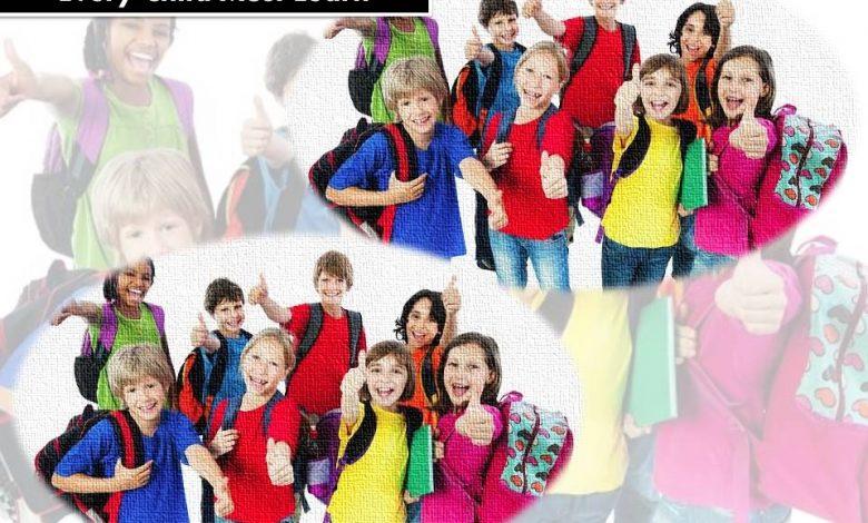 MADE EASY SCHOOL