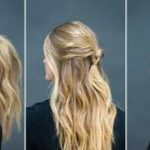 Different kinds of hairstyles you can try on wavy hair popularposting