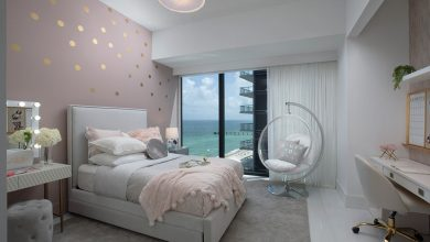 Photo of 7 Awesome Tricks To Spice Up Your Bedroom