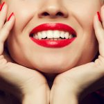 How cosmetic dentistry helps in giving you a smile makeover