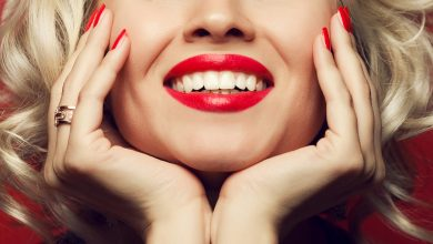 Photo of How cosmetic dentistry helps in giving you a smile makeover