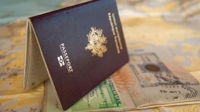 Photo of Skilled Regional Subclass 887 Visa