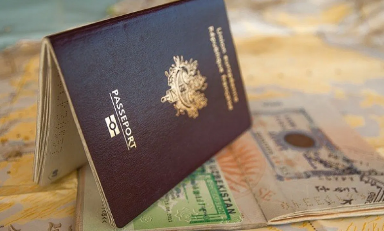 Important Information About Subclass 887 Visa
