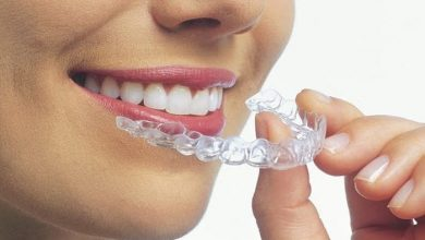 Photo of Innovative Invisalign Braces to Achieve an Improved Smile