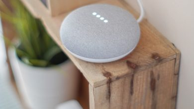 Photo of 5 Amazing Smart Home Appliances You Can Buy From Amazon