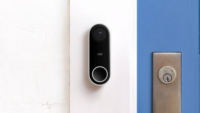 Photo of What are smart doorbells and how is it useful for your home?