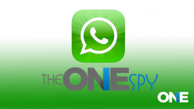 Photo of How to Spy on WhatsApp Messenger Ethically?