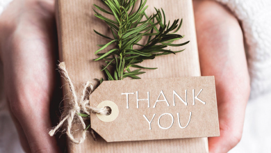 Photo of Send Gifts Online to Say Thanks or Sorry
