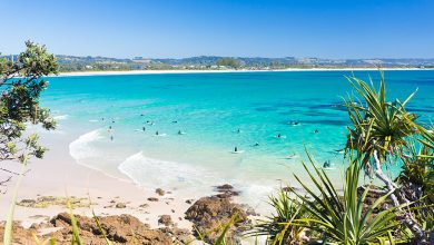 Photo of Top 9 Beaches Of Australia