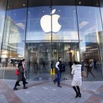 Apple fined Rs4.22 bn for deliberately slowing down older iPhones