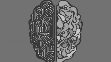 Photo of Artificial Intelligence: Why AI Failed To Produce Results?