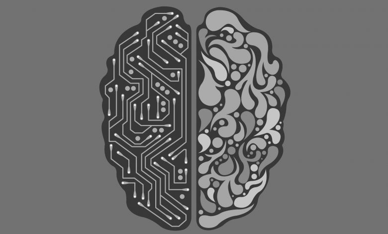 Artificial Intelligence: Why AI Failed To Produce Results?