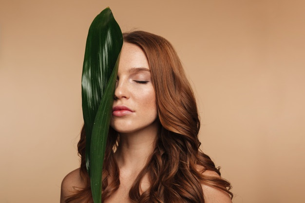 Tips on How to Take Care of Your Hair