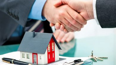 Photo of 7 Things To Avoid While Selling Your House