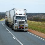commercial-trailer-financing
