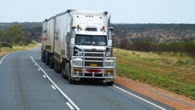 Photo of What Is the Importance of Commercial Trailer Leasing for a Transport Business?