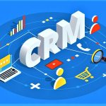 crm developers india