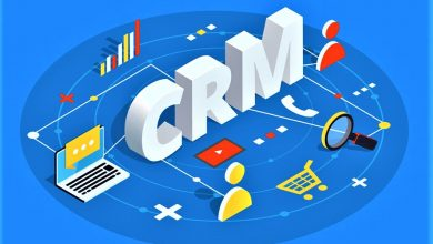 Photo of How CRM Boost Your Business By Generating Profit?