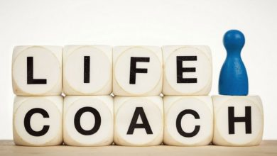 Photo of Tips On Finding The Perfect London Life Coach