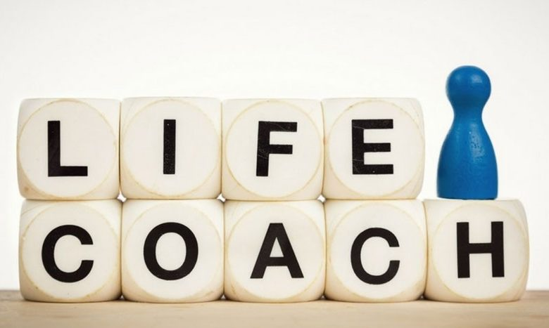 Tips On Finding The Perfect London Life Coach