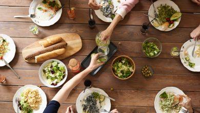 Photo of 5 Incredible Foods You can Have at Mesa Restaurant Costa Mesa CA
