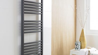 Photo of What to Expect From Designer Radiators Uk?