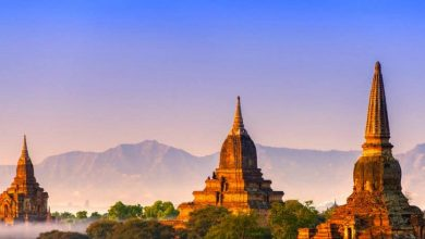 Photo of What to See on Your Myanmar Tour Packages ?