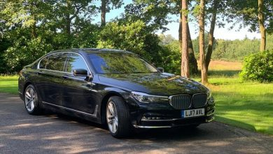 Photo of 5 Common benefits of availing Oxford airport transfers