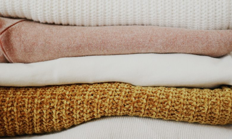 The Best Green Choices to Seek Out For a Healthier Fabric Shopping