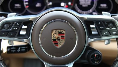 Photo of Porsche Parts Warranty V/S Quality: Does It Match the Hype?