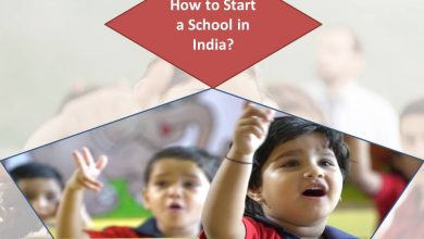 Photo of 7 Answers to the Question – How to Start a School in India?