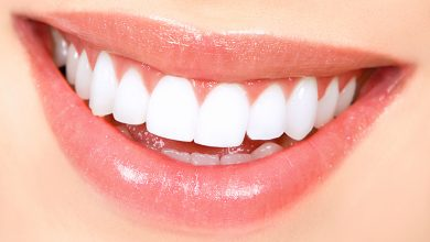 Photo of Enhance Oral Health Aesthetically With Sparkling Smile