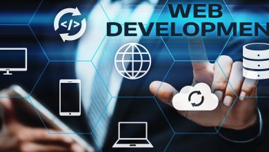Photo of 5 Problems Everyone Has With Web Development – How To Solve Them?