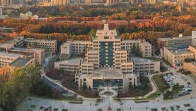 Photo of What Facilities Offered Xi'an Jiaotong University China to Indian Students ?