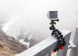 Photo of Adaptable Tripod for DSLR