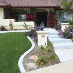 Artificial Grass For Home Improvement
