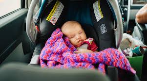 Photo of Best Forward Facing Car Seat