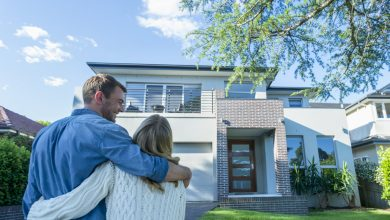 Photo of Important Things to Consider While Buying House
