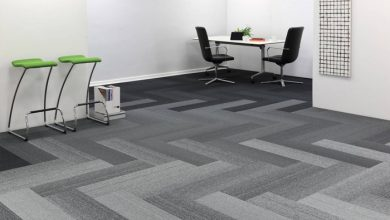 Photo of Carpet Tiles How to Take Care of Them – Best carpet tiles