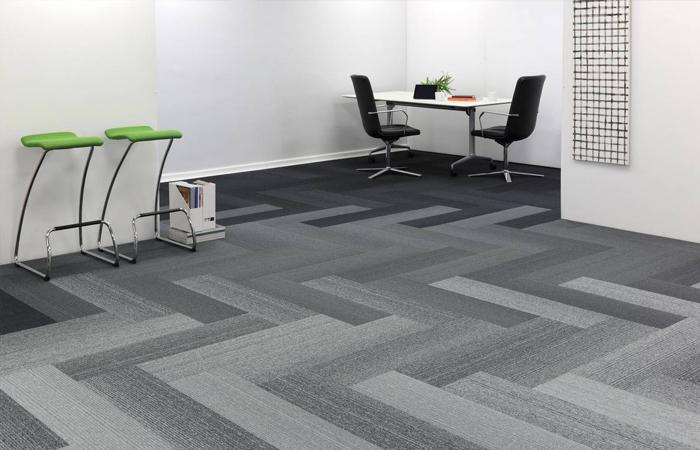 Carpet Tiles in dubai