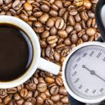 Coffee and your blood pressure