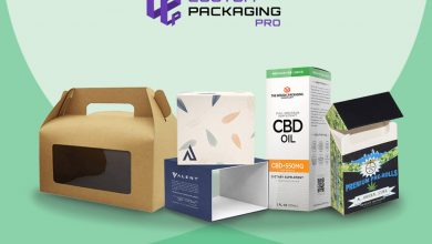 Photo of Custom Packaging Boxes to Redirect the Market