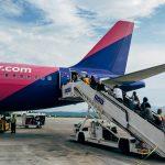 DFW-to-Maa-Flights-Deals