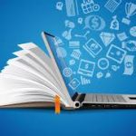 E-Learning Emerging Technologies and Benefits