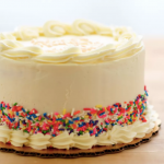 birthday cake home delivery in Ludhiana