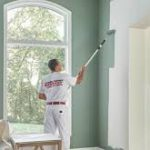 Painting Company – The Best Painting Services in the UK