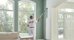 Photo of Painting Company – The Best Painting Services in the UK