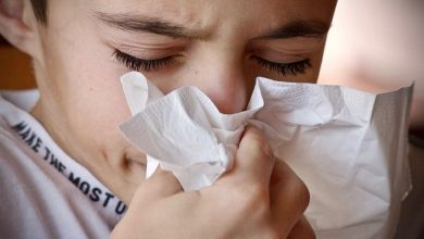 Photo of 5 Unpleasant Things from Work that Cause Employees to Get Sick Often