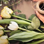 Best Approaches to Use Attractive Flowers in Your Life