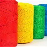 Reasons Behind Industries Prefer Top HDPE Twine Exporter